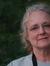 Mary Sue Scott