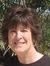 Diane Swiben