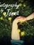 Jonna L...