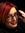 Alison's icon