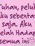 A Saad