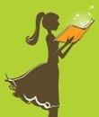 TheBookSmugglers