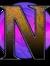Netherwerks