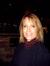 Kathy (McDowell) Miller