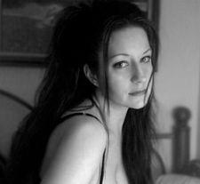 Andrea Kuszewski
