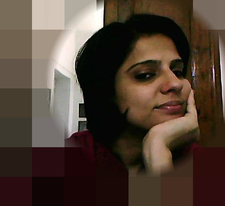 Archana Shaktawat