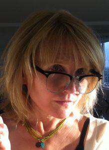 Jane Somers