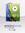 AmblingBooks's icon