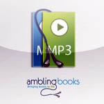 AmblingBooks