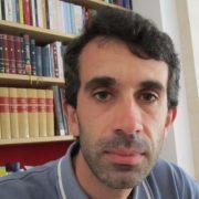 Carlos Franquinho