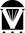 University of Virginia Press's icon