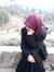 Fitria Rahmaani