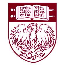 UChicagoPritzker School of Medicine