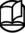 EOL Juv Staff's icon