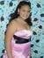 Katelyn Zabala