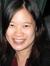 Amy Pang