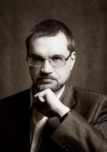 Sergei_kalinin