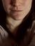 Jenn Stark