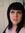 Kristen Pfaff (kl_pfaff)