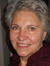 Marsha Hudgens