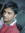Shahrukh | 33 comments