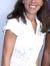 Amy Hustead
