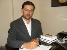 Dimitris Tourlakis