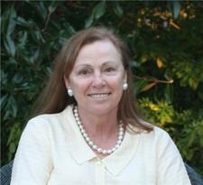 Dianne Bowler