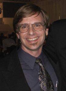 Mike Sambuco