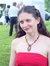 Melissa Sodano