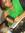 Ayesha (AyeshaM) | 26 comments