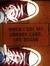 Ruby Converse
