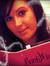 Danielle (Bookwhoreblog) Perez