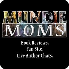 Mundie Moms & Mundie Kids