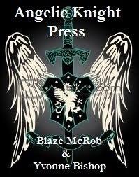 Angelic Knight Press