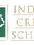 Richardson Library Indian Creek Upper School