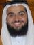 Ahmed Alnuaim