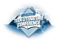 Colorado Teen Literature Conference