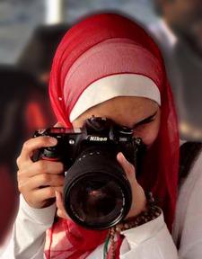 Shaimaa Abdelaal
