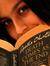 Adrija Bookworm