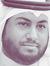 Abdulla...