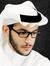 Hamood Alsudais