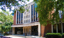 Saint Peters College Libraries