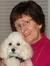 Patricia Tilton