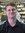 Jason Anderson (jasonga)   1 comments