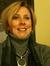 Julie Sullivan Hoover