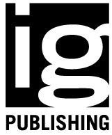 Ig Publishing