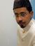 Ansari Jainullabudeen