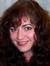 Linda Conder