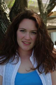 Amy Bias